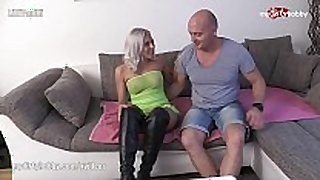 My filthy hobby - lillivanilli is a sweet fuck p...