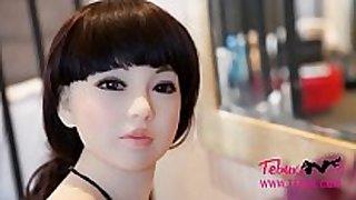 Big milk shakes sex doll – sex dolls – new sex toys