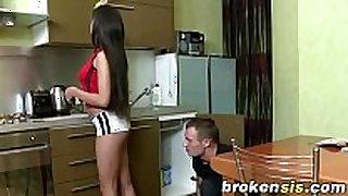 Brokensis-3-3-17-rhu-cosette-ibarra-2