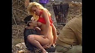 Poor life rich love 1995 full episode scene with tizia...