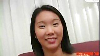 Cute asian: free asian porn video scene scene c1 - abuserpo...