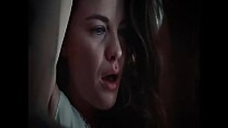 Celeb actress liv tyler sexy sex with prisoner