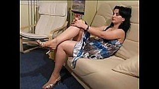 Pornstars for you. female-dominator clara 04