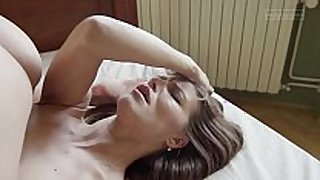 Real orgasms for girlfriends in craving