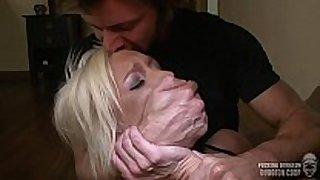 Maia davis tied up forcedsex 1