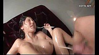 Miho ichiki