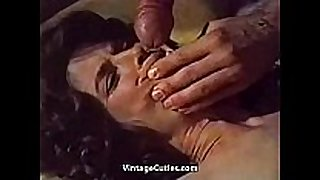 Compilation of raunchy domination scenes