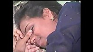 Bangladeshi a fine indian shy dilettante ribald slut BBC bitch geting fucke...