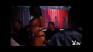 Strip club hottest vid ever!