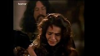 Rona de ricci the pit and the pendulum