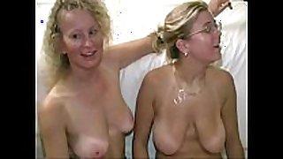 Hotel room orgy.flv