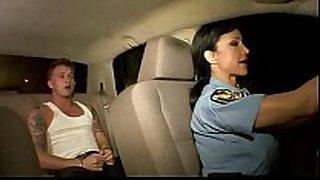 Jewels jade-police doxy