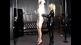 Extreme elektra in latex free porn sex porno at...