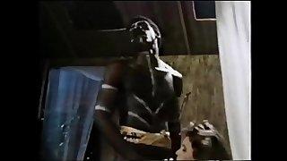 Bbc paf tribeman fucks black cock sluts not far from tampa... padf