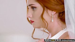 Brazzers - brazzers exxtra - scurrilous copulate scene starring lennox luxe added to chad wan