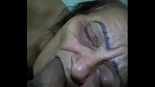 Full-grown tube granny starless brazil - www.maturetube.com.br