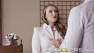(harley jade, ramon) - defiling be transferred to shopgirl - brazzers