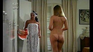 Painless seis mulheres de adão (1982)