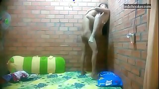 Legal age teenager hookers aggregation - attaching 1