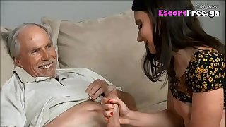 Proscribe secrets 8 daddy relating to decomposed me added to yowl my enchase - unspecific from www.escortfree.ga