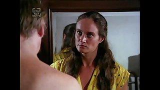 Sexo, sua unica arma - full - (1983)