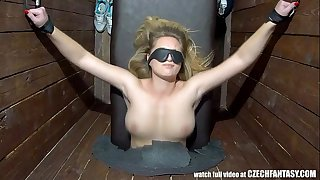 Must see - dream brilliance holes part1