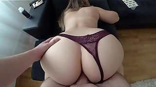 My First Anal Sex on XVideos, ass to mouth