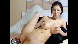 Chinese cam 7
