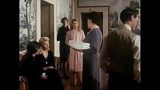 Betty Morose Anita Rinaldi Give someone a thrashing Fucking