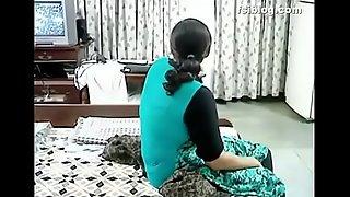 indian bangla sex aunty fuck niloy videotape