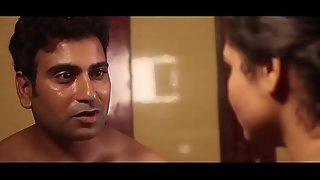 Mallu Bhabhi Sex Apropos Photographer Progressive HD Sex Motion picture bdmusicz.com