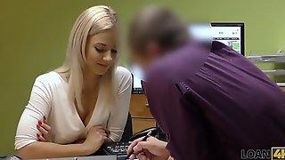 LOAN4K. Sin licencia de conducir, sexo send off el agente de cré_dito