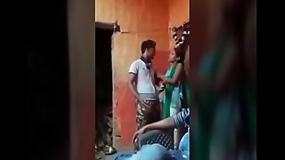 Leaked MMS Of Indian Girls Kissing Compilation 7