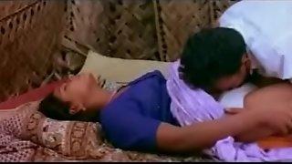 Bgrade Madhuram South Indian mallu nude sex video compilation