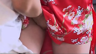 Cat3Korean.Com - Young Husband Young Daddy