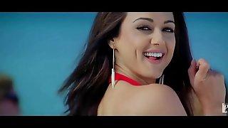 Preity Zinta erotic compilation