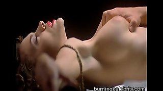 Alyssa milano sexual congress chapter compilation