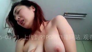 Wife fucked to orgasm  - taiwancamgirls.com