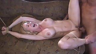 S&_S - Brandi Love (Full scene: http://zipansion.com/2BsDk)