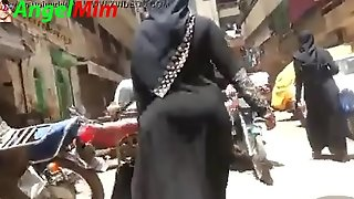 Bangla Big Ass Girl